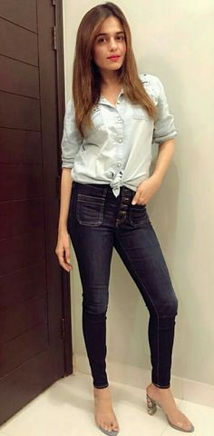 Beauty Makeover, Pakistani Actress, Celebs, Celebrities, Girl Crushes, Latest Fashion Trends, Desi, Actresses, Actors
