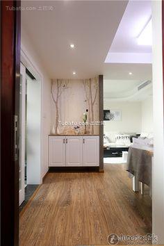Minimalist home design porch to enjoy 2016