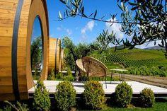 6 hotéis para experiências diferentes em Portugal - The Traveler Sisters Hotel Portugal, Douro Portugal, Visit Portugal, Portugal Travel, Tequila, Lago Baikal, Barris, Parque Natural, Famous Wines