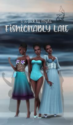 Sims 4 Mods Clothes, Sims 4 Clothing, Sims Mods, Female Clothing, Maxis, Pelo Sims, Sims 4 Dresses, Sims4 Clothes, Sims 4 Characters