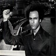 This day in 1942, Huey P. Newton, revolutionary, political activist and co-founder of the Black Panther Party was born. Newton had several run-ins with the law in his early life, but soon became serious about his education. He got involved in several Black Power groups and later became a leading figure in the Black Power Movement of the 1960s.
