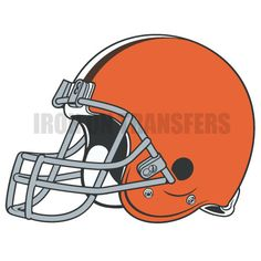 d15f05d8 8 Best Cleveland Browns Iron-ons images in 2014 | Cleveland browns ...