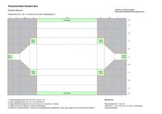 Anleitung Wunscherfüller-Box-1