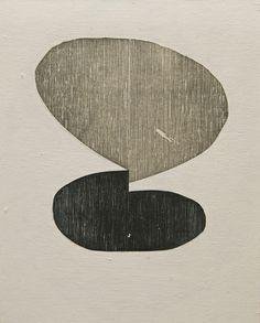 anna hepler, untitled, 2010.