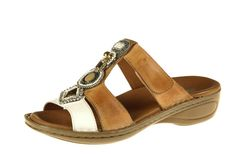 letní obuv-ara | Freeport Fashion Outlet