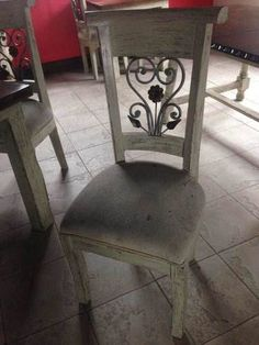 Dining Chairs, Furniture, Home Decor, Chairs, Decoration Home, Room Decor, Dining Chair, Home Furnishings, Home Interior Design