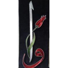 Sipariş alınır. #flover #çiçekler #çiçek #pano #duvardekor#filografi #tablo #Türkiye #decoration #vav #Lâle#photo #instalike #stringart #gül #muhammed #mevlana#art#elif#hatsanatı