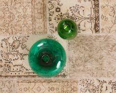 ElsaRblog: Woonkamer inspiratie met bijzondere kleden ( Interieur ...