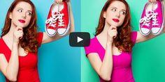 Vídeo: aprenda selecionar e substituir cores no Photoshop   Atelliê Fotografia