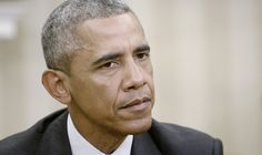 Obama issuing Labor Day executive order granting paid leave for federal workers http://www.examiner.com/article/obama-issuing-labor-day-executive-order-granting-paid-leave-for-federal-workers