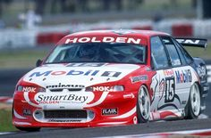 Slot Cars, Race Cars, V8 Supercars, Touring, Super Cars, Two By Two, Racing, Vehicles, Australia