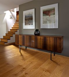 We stock the largest selection of carpet and flooring in Chicago - Home Carpet One Chicago Teak Flooring, Engineered Hardwood Flooring, Hardwood Floors, Home Carpet, Hallway Decorating, Floor Design, Floor Rugs, Decks, Decoration