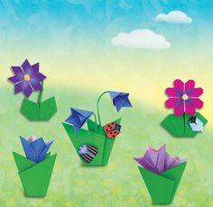 Оригами — изысканное восточное искусство. Простые и эффектные схемы для оригами смотрите по ссылке: https://abbigli.ru/blog/origami-skhemy  #оригами#из#мастеркласс#цвет#бумаги #подарки #рукоделие #хобби #креатив #handmade #идея#вдохновение #Abbigli
