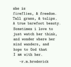 R.M. Broderick