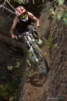 #downhill #extremeSports #photography