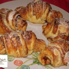 French Toast, Health Fitness, Breakfast, Recipes, Food, Morning Coffee, Recipies, Essen, Meals
