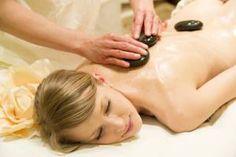 Riessersee Hotel Resort - Sauer war gestern… - SPAworld Medical Wellness, Hotels, Stone Massage, Spa, Program Management, Steam Bath