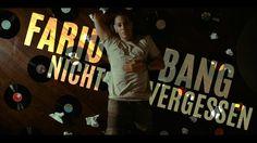 Farid Bang ► NICHT VERGESSEN ◄ [ official Video ] prod. by Joshimixu