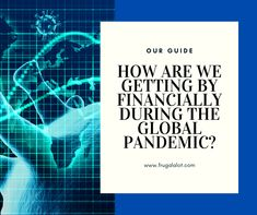 It has been more than a year since the COVID-19 pandemic started, and it has affected our finances in one way or another. Read more details in this article. Ways To Save Money, How To Make Money, Stocks And Shares, Ourselves Topic, In A Nutshell, Budgeting Tips, Read More, Making Ideas, Frugal