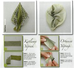 Gallery.ru / Фото #63 - TUTORIALS - lumy How To Make Ribbon, Ribbon Work, Silk Ribbon, Diy Ribbon Flowers, Organza Flowers, Ribbon Embroidery, Flower Making, Hand Stitching, Pattern Design