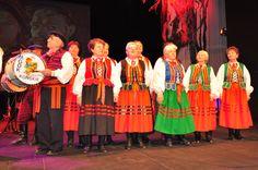 Konskie sietokrzyskie Poland, Folk, Costumes, Painting, Art, Art Background, Popular, Dress Up Clothes, Fancy Dress