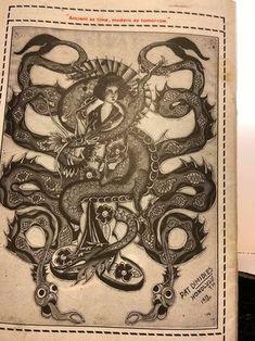 Traditional Tattoo Flash, Tattoos, Art, Art Background, Tatuajes, Tattoo, Kunst, Performing Arts, Tattos