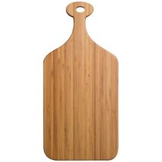 Kitchen Dining Cutting Boards