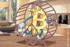 Долгосрочный анализ криптовалют: Bitcoin, Ethereum, Ripple, Litecoin и Dash