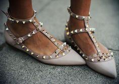 70+ Valentino Shoes | Valentino Shoe