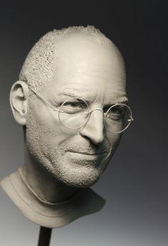adam beane sculptor - Google Search