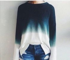 Imagine fashion, sweater, and outfit