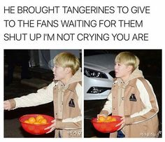HOLY F***! OMG WE MUST PROTECT THIS PRECIOUS LITTLE BABY BOY HE IS TOO CUTE ASJDGDVJCKX!!! *cries a river*