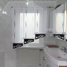 Luxury Curtains, Home Curtains, Shades Blinds, Bathtub, Windows, Living Room, Bathroom, Decorating Ideas, Home Decor