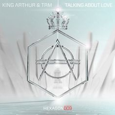 TRM, King Arthur New Releases: Talking About Love on Beatport