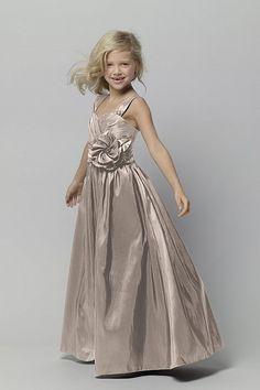 Seahorse Dress 44723 | Watters.com