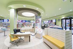Confort Pharmacy