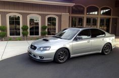 FS - (OR): Genuine Volk Racing Forged Wheels Member Classifieds :: Wheels and Tires Legacy Gt, Forged Wheels, Subaru Legacy, Wheels And Tires, Supercar, Racing, Bmw, Cars, Tattoo