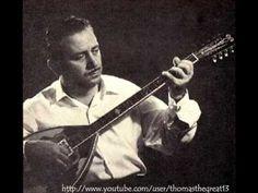 zampetas To diatagma Greek Music, Violin, Music Instruments, The Incredibles, Youtube, Musical Instruments, Youtubers, Youtube Movies