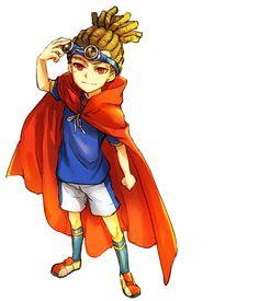 Pinterest Inazuma Eleven Axel, Jude Sharp, Eleven Eleven, Best Gaming Wallpapers, Kawaii Anime, Anime Manga, Character Design, Princess Zelda, Fan Art