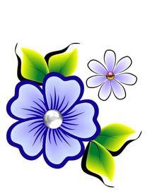 Enamel, Bella, Cross Stitch, Drawings, Adhesive, Pintura, Vitreous Enamel, Enamels, Tooth Enamel