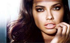 Gewoon mooie vrouwen (14) | Skoften.net