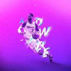 20 Dwayne Wade Ideas Nba Dwyane Wade Miami Heat Basketball