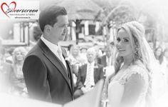 Gran Melia Don Pepe Wedding, Marbella Golden Mile. Hotel Wedding, Video Photography, Couple Photos, Couples, Couple Shots, Couple Photography, Couple, Couple Pictures