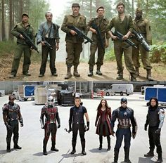 oh I love this so much but it hurts so bad || The Howling Commandos aka the original Team Cap || Steve Rogers and Bucky Barnes
