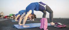 Ways on How to Avoid Body Pain