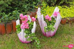 Bloom, Plants, Diy, Bricolage, Flora, Handyman Projects, Plant, Do It Yourself, Fai Da Te