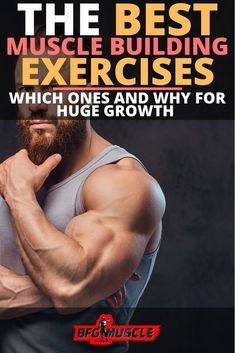 Muscle Body, Muscle Fitness, Gain Muscle, Muscle Mass, Weight Lifting Diet, Weight Training Workouts, Gym Training, How To Get Muscles, Muscles In Your Body