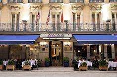 Hotel Preciados 4* Madrid   Offizielle Webseite   Bester Preis