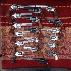 I like booze, guns, fishing and country girls. Weapons Guns, Guns And Ammo, Smith Wesson, Shooting Guns, Fire Powers, Cool Guns, Firearms, Shotguns, Cannon