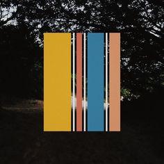 555 | 1000  #everyday unique #minimal #art #prints #graphicdesign #indie #digitalart #abstract #print teyleen.com